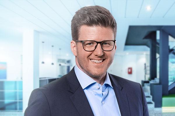 Rolf Haas