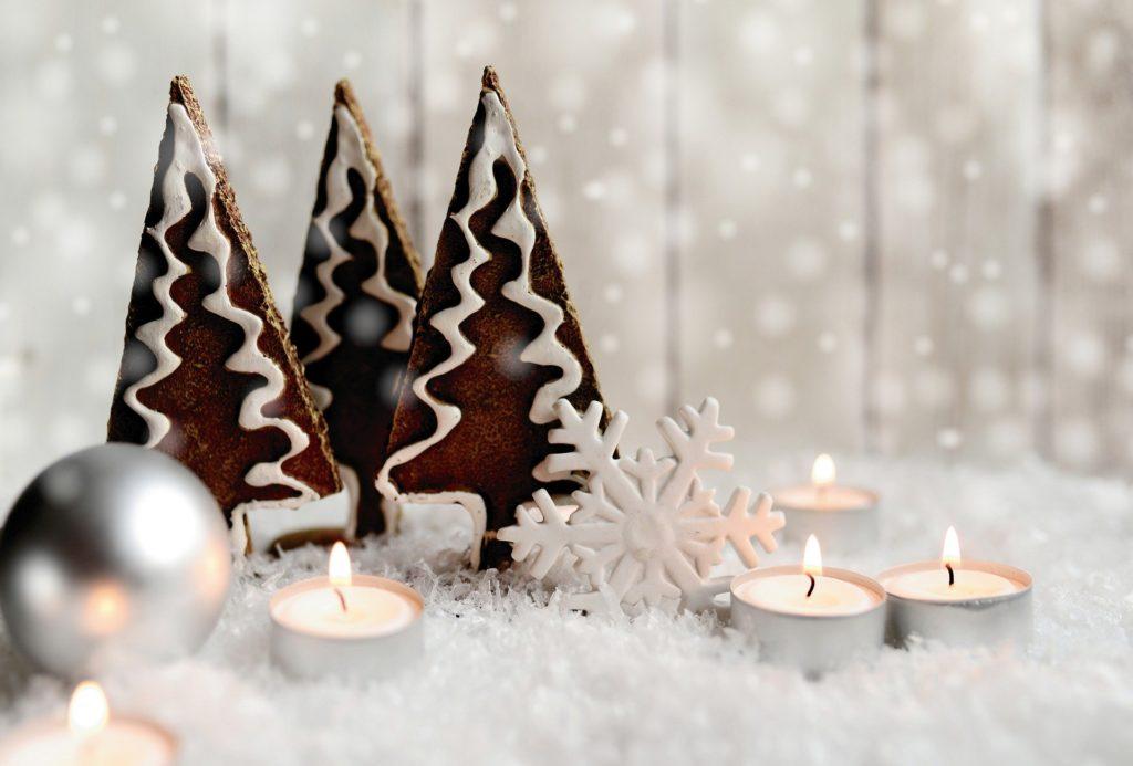 christmas-4646421_