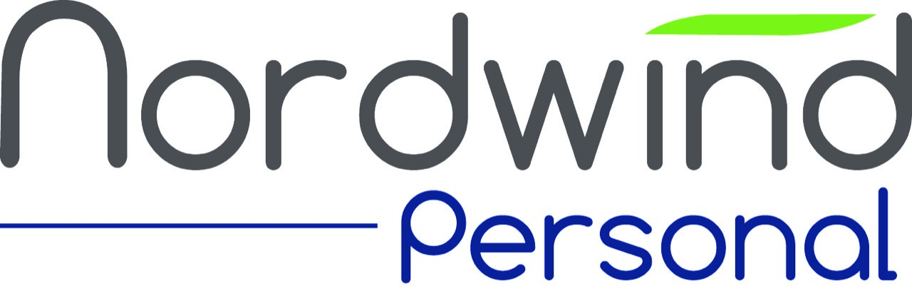 Nordwind Personal