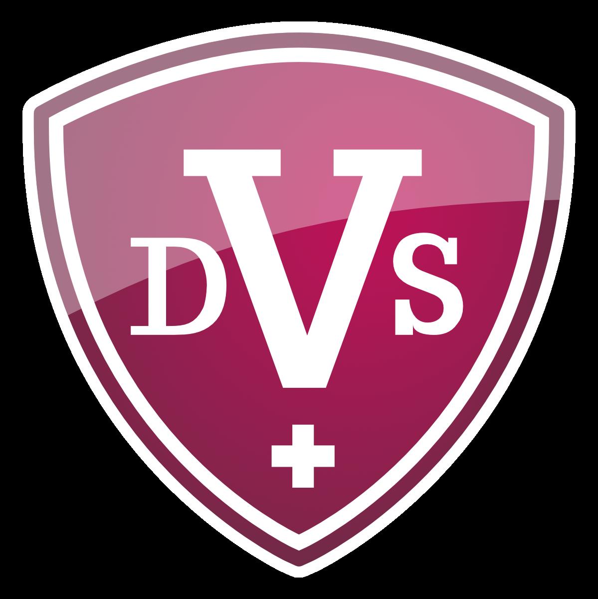 dvs-sicherheitsdienst-gmbh-logo