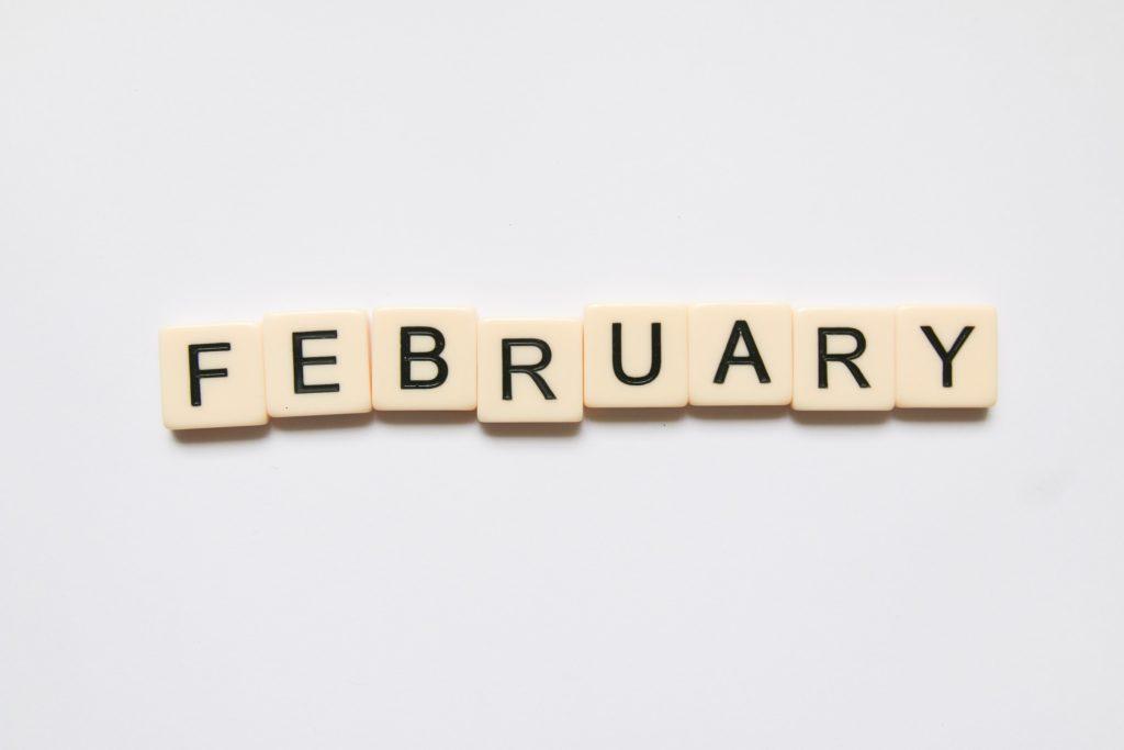 synTax Februar Mandanteninfo