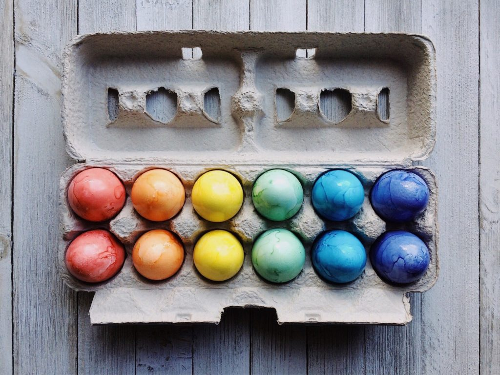 synTax_Easter